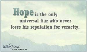 Hope Quotes2 Beautiful Quotes Pictures about Hope