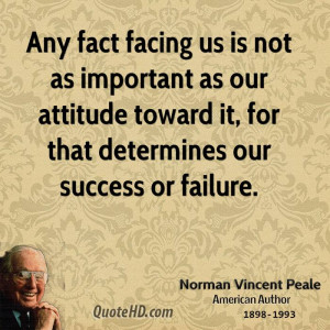 Norman Vincent Peale Quotes 33933jpg