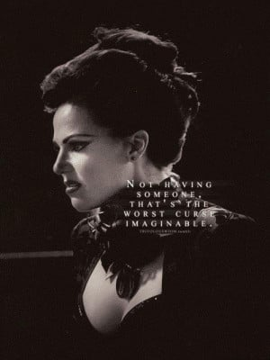 The-Evil-Queen-the-evil-queen-regina-mills-30841821-500-667.jpeg