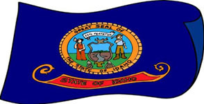 Idaho-state-motto-idaho-flag.jpg