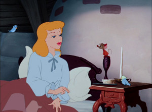 Dream Is a Wish Your Heart Makes - Disney Wiki
