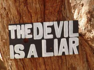 the_devil_is_a_liar.jpg