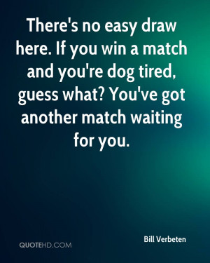 Tired Quotes with Dogs