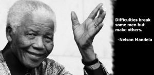 ... Mandela – 8 of the Greatest Servant Leadership Quotes and Images
