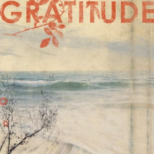 "... Giving"" – 5 Best Quotes on Gratitude from the Ancient Philosophers"
