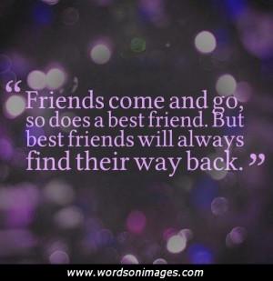 Loyalty friendshi...