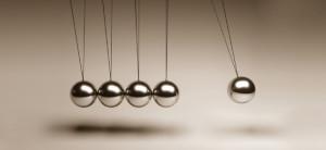 ... Sir Isaac Newton S Three Laws Of Motion To Make A wallpaper