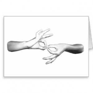 Sign Language Interpreter Gifts