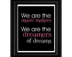 quotes motivational quotes musicians motivational quotes musicians ...