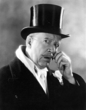 women - do you like guys that wear top hats and/or monocles??! (people ...