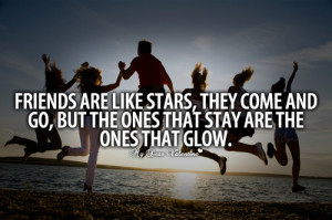 Friendship Quotes Tumblr Images
