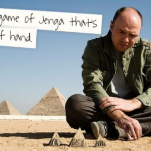 The-Best-Karl-Pilkington-An-Idiot-Abroad-Quotes-81.jpg?resize=770 ...