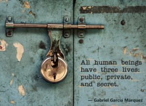 Gabriel Garcia Marquez Quotes Love In The Time Of Cholera Gabriel ...