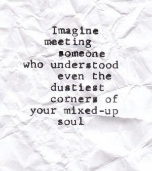 meeting_quotes_love_imagine_quote_hmm_duh ...