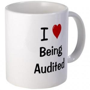 Accountant Gifts > Accountant Coffee Mugs > Accountant Auditor Gift ...