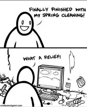 funny-picture-spring-cleaning