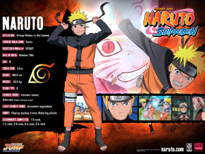quotes on hold table of contents naruto quotes naruto gaara kisame add ...