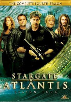 stargate 2013 movie julia benson in stargate universe movie free apps ...