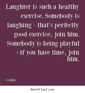 ... Life Quotes | Friendship Quotes | Motivational Quotes | Success Quotes