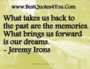 Graduation QuotesLife Quotes, Memories Quotes, Graduation Quotes ...