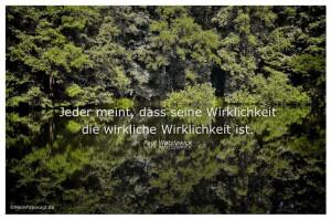 ... Paul Watzlawick #Zitate #deutsch #quotes Weisheiten & Zitate TÄGLICH