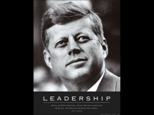 Related to Famous Military Leaders Military Leader Quotes Military