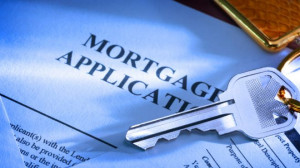 Do's and Don't's For a Smooth Mortgage Process