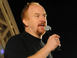 Louis C.K. Quotes That Tell It Like It Is