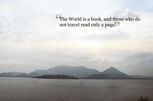 lake, mountains, quote, sri lanka, water, white