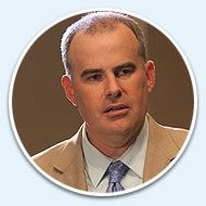 Alex Kendrick (Ray) - Moms' Night Out Movie #‎MNOpremiere‬