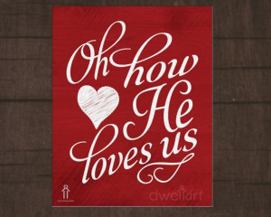 decor, Christian quotes and printables by dwellart.Christian Quotes ...