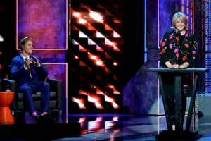 Most Outrageous Moments From Justin Bieber's Comedy Central Roast ...
