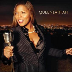 Queen Latifah quotes, with famous Queen Latifah quotations and notable ...