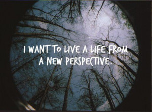 lyrics, new, panic at the disco, perspective, phrase, phrases, quote ...