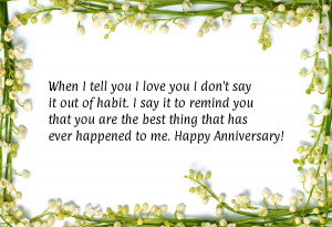 month anniversary quotes