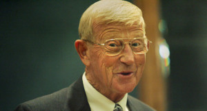Holtz is hosting a Tuesday evening fundraiser for Florida GOP state ...