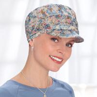Spring/Summer Hats