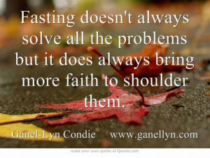 ganelLyn original QUOTES