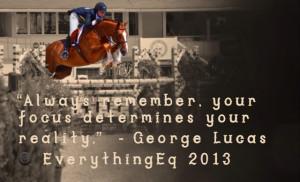 equestrian inspiration june 17 2013 inspirational posts
