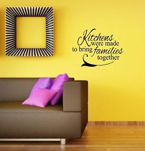 ... -were-made-to-bring-families-together-Wall-Decal-vinyl-letter-quote