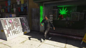 Related Pictures gta v best of lamar davis 7 748 views