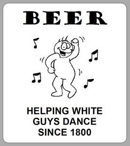 FUNNY-MAN-CUTE-QUOTES-HOMEMADE-BEER-ALE-WINE-LABELS-X12-HOMEBREW ...