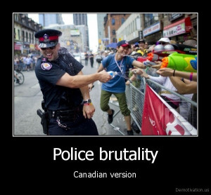 Really Wish Lived Canada...