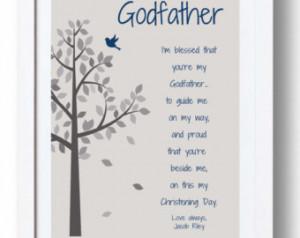 Godparents Poem Godchild   Dig Tattoos Picture