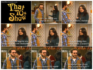 That-70s-Show-that-70s-show-21240450-1280-968.jpg