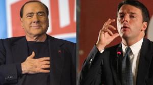 Quote rosa, il retroscena: vincono gli uomini e i leader