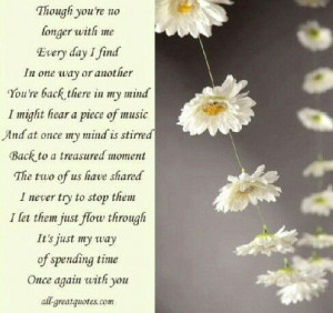 miscarriage #quote Memories Sympathy, Gerber Daisies, Sympathy ...