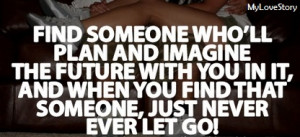 Cute Quotes To Send A Girl ~ Cute Quotes To Send To Your Girlfriend ...