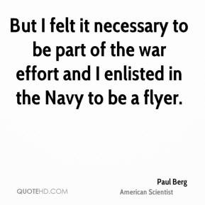 paul-berg-paul-berg-but-i-felt-it-necessary-to-be-part-of-the-war.jpg