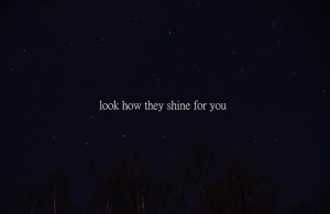 stars_cute_texte_life_quotes_font-9b2934f6514ecd55cacc1e664bedcd91_h ...